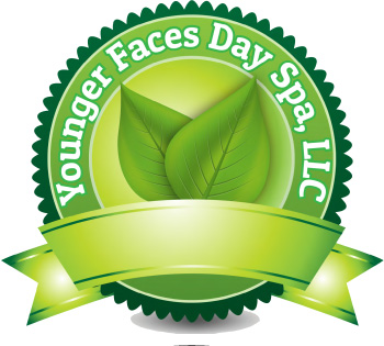 Younger Faces Day Spa