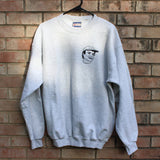 Mac DeMarco Sweater
