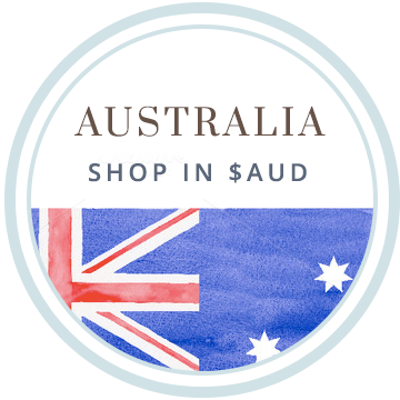 Australia Shop in $AUS