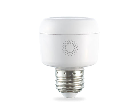 emberlight Socket