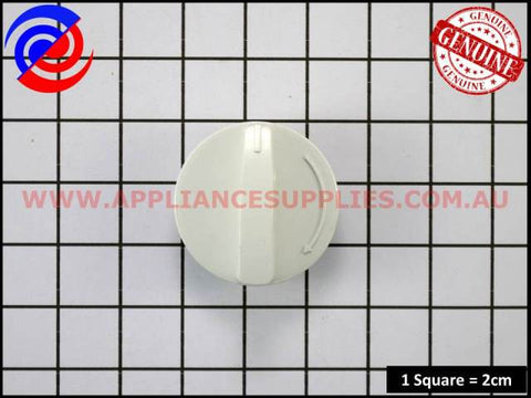0019306001  DRYER TIMER KNOB  WESTINGHOUSE