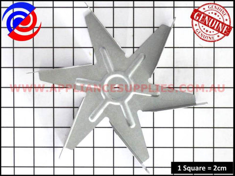 0026001042 OVEN 0026001042 BLADE WESTINGHOUSE