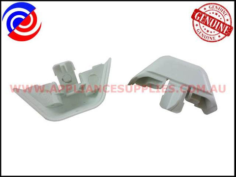 0133200056 WASHING MACHINE HOUSING LID MAGNET SIMPSON