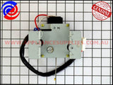 0214203002 WASHING MACHINE MOTOR BRAKE SIMPSON HOOVER