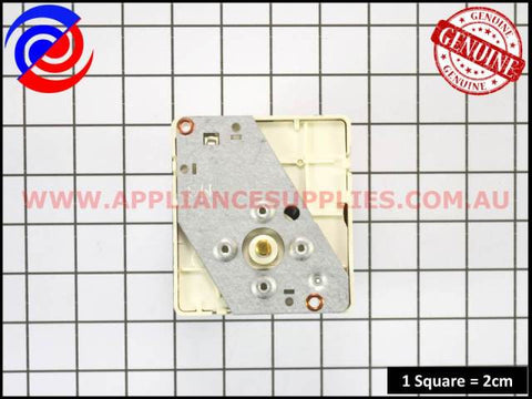 0574300031 DRYER TIMER WESTINGHOUSE SIMPSON