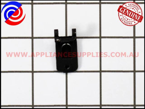 0707018003 OVEN THERMOSTAT CLIP CAPILLARY WESTINGHOUSE SIMPSON CHEF