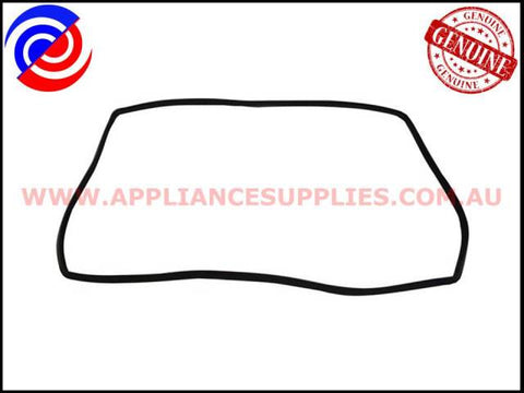 090118009904R OVEN DOOR SEAL BLANCO