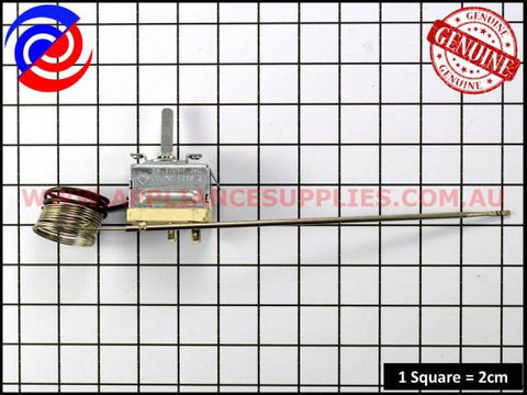 12541080 OVEN THERMOSTAT OMEGA