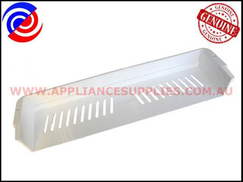 1422384 REFRIGERATOR DOOR SHELF KELVINATOR WESTINGHOUSE