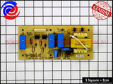 1434048 REFRIGERATOR PC BOARD WESTINGHOUSE