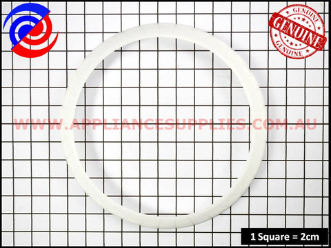 21002026 WASHING MACHINE SNUBBER RING MAYTAG