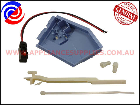 420313 WASHING MACHINE OUT OF BALANCE SEALED KIT ASSEMBLY FISHER AND PAYKEL