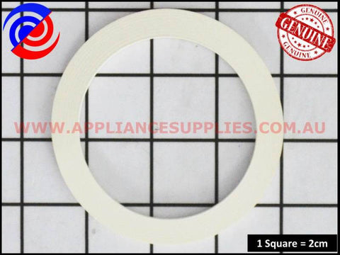 5332135100 COFFEE MAKER GASKET EMK6 DELONGHI