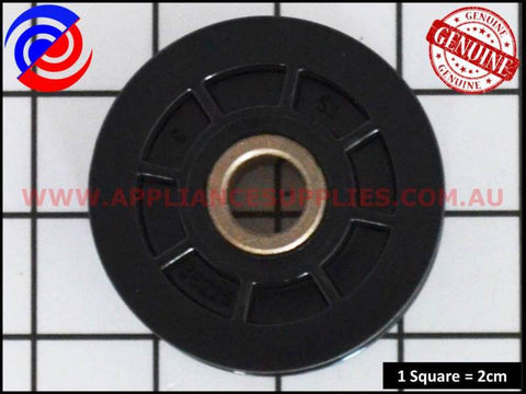 KS38225P WASHING MACHINE IDLER PULLEY KLEENMAID