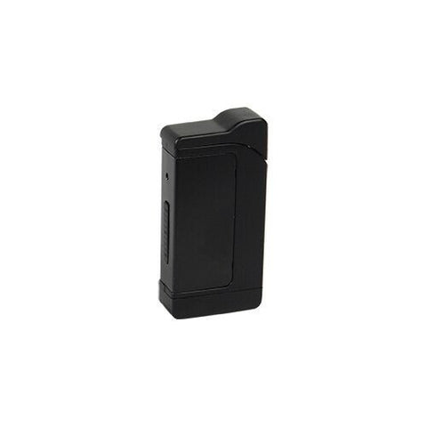 Electric Lighter Hidden Spy Camera with Built In DVR - CYA Be Safe
