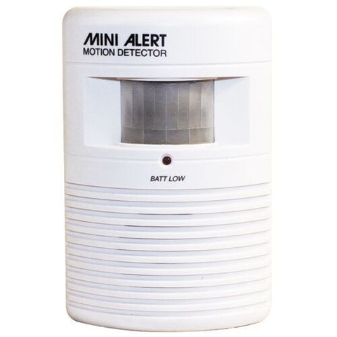 Safe Family Life Pool Alarm System - CYA Be Safe
