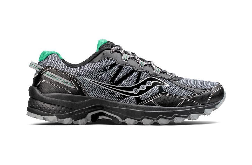 Image is loading Saucony-Excursion-TR11-Men-039-s-Running-Sneakers
