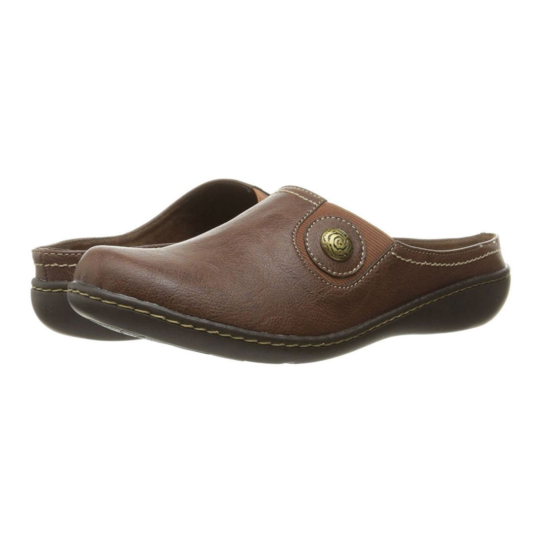 Soft Style by Hush Puppies ... Jamila Women's Clogs websites for sale AfIlcU6W0