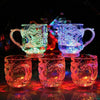 Dragon LED Mug-The XYZ Shop