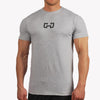 Gym Junky T-shirt-The XYZ Shop