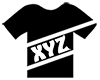 The XYZ Shop
