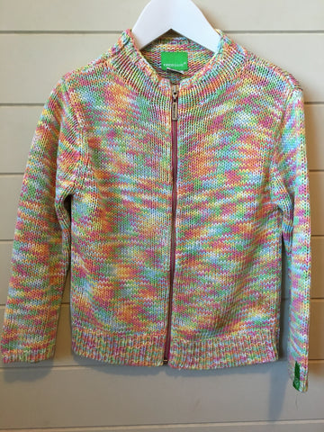 Fred Bare cardi size 4