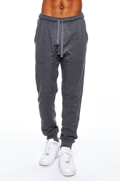 BEYOND THE LIMIT SLIM FIT SWEAT JOGGERS - Bred for Survival