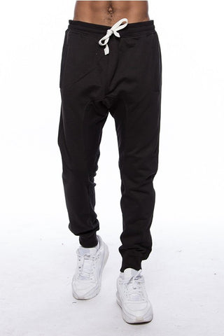 IMPERIOUS SLIM FIT JOGGER - Bred for Survival
