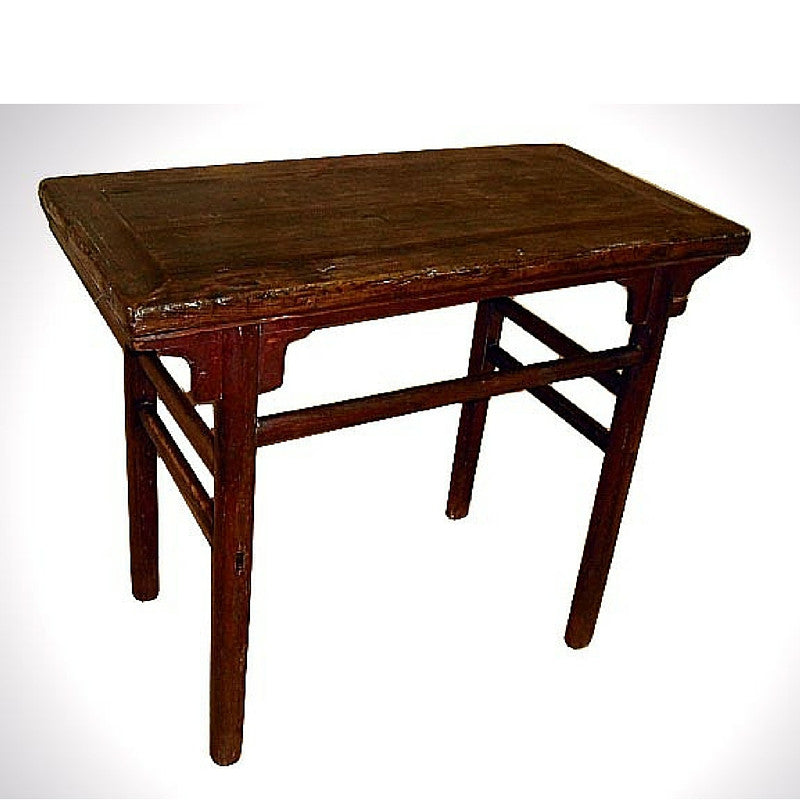 Chinese Antique Wine Table