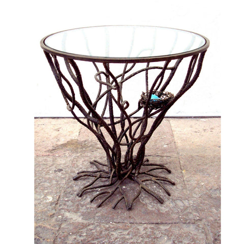 Old Saybrook Occasional Table