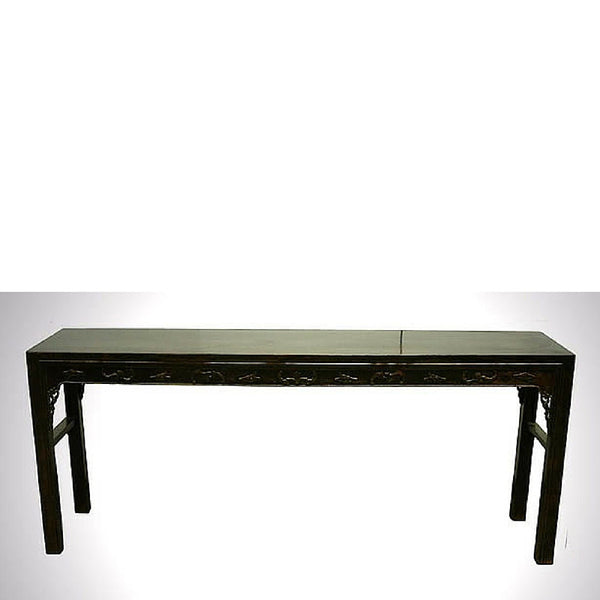 Chinese Antique Tables