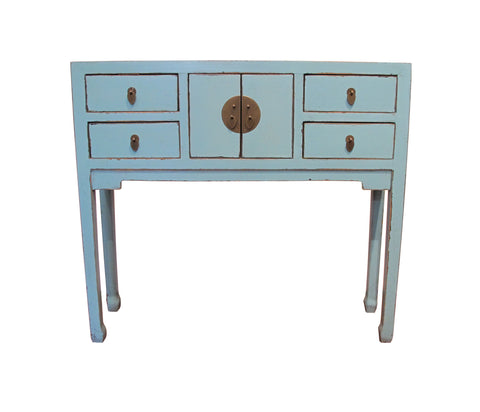 console table , made in china