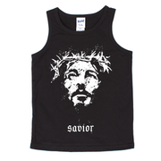 Risen Savior Kids Tank