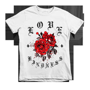 Love & Kindness Tee - Beacon Threads -  - 2
