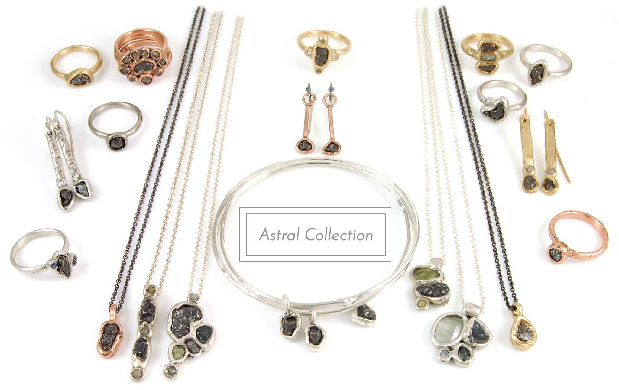 Astral Collection