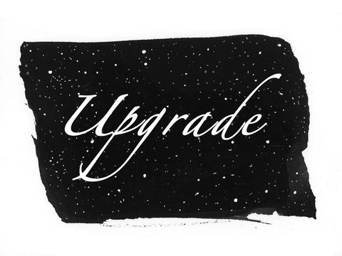 Upgrade - Beth Cyr Handmade Jewelry