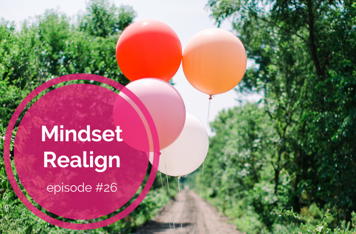 {E26} Motivation Game for Moving Your Body - Mindset Realign