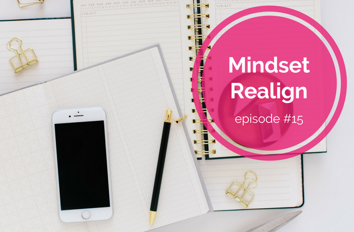 {E15} Loneliness and Tips to Tackle It - Mindset Realign