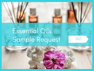 Essential Oils Sample