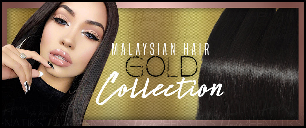 Hair Phenatiks San Diegos Best Human Hair Extensions And Lace Wigs