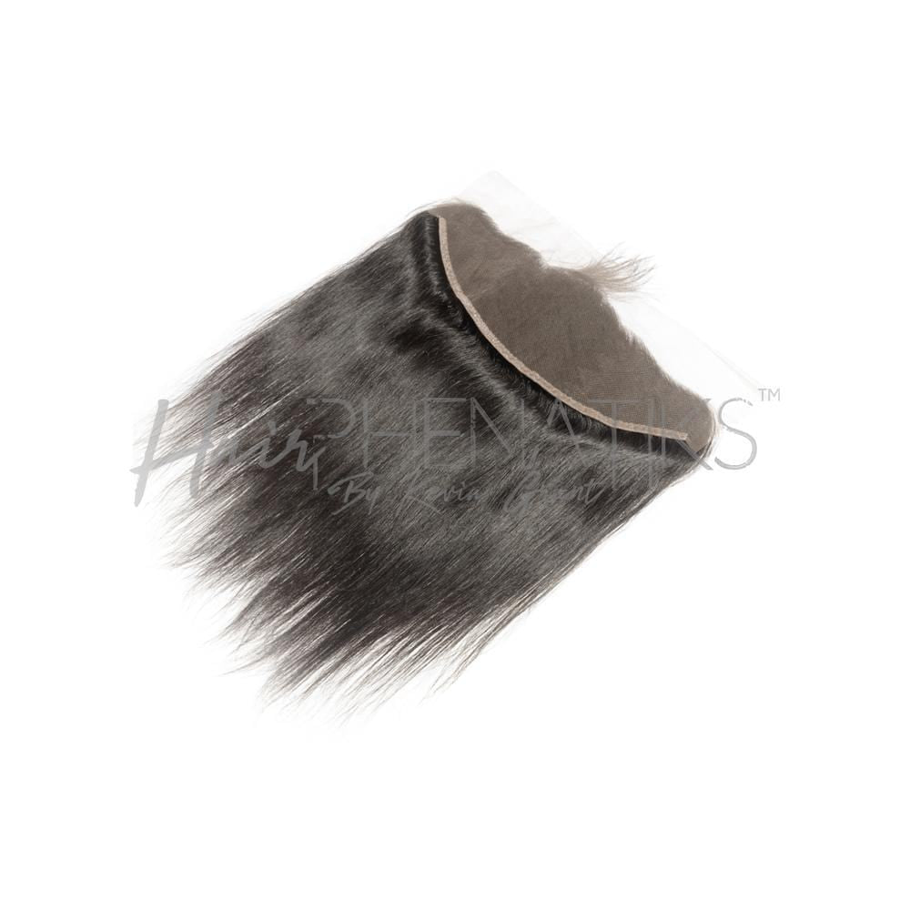 Frontals - Lace Frontals