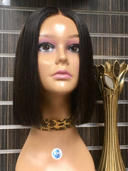Lace Wig - Cardi B Inspired Lace Unit