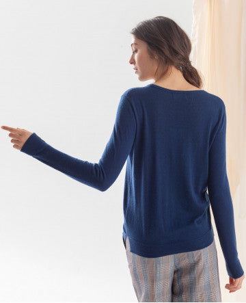 Nanou Pull Sweater