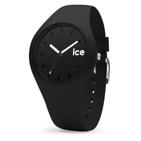 ICE Ola - Black (Small)