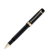 Montblanc Donation Pen Johann Strauss Special Edition