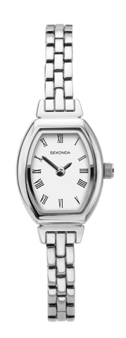 Sekonda Women's Bracelet Dress Watch
