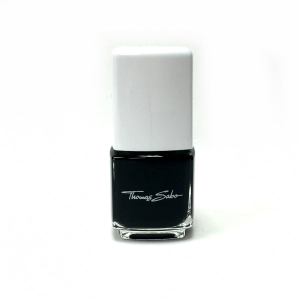 Thomas Sabo Nail Polish - Black