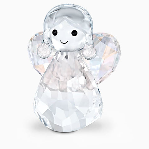 Swarovski Rocking Angel