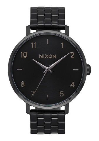 ARROW ALL BLACK, 38MM