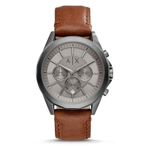 Armani Exchange Watch AX2605